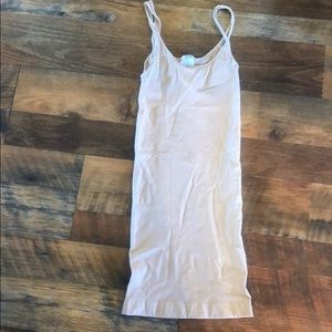 Wolford tank top S (2427)
